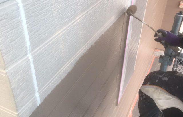 千葉市 外壁塗装