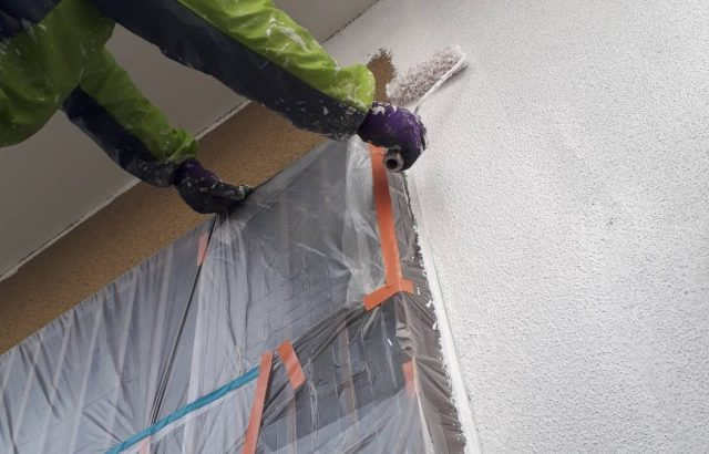 千葉 外壁塗装