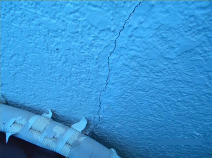 外壁塗装 千葉市