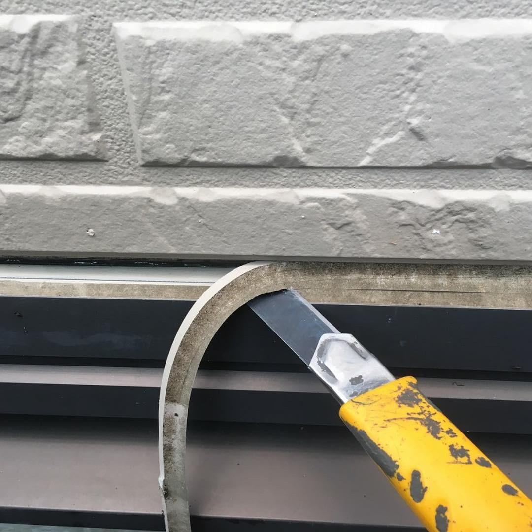 千葉外壁塗装