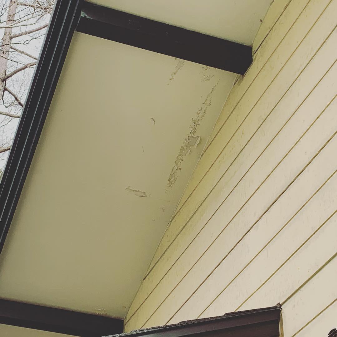 外壁塗装 千葉