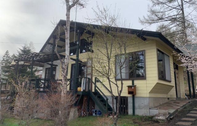 千葉県習志野市 外壁塗装 屋根塗装 ベランダ防水工事