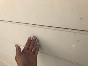 千葉県習志野市 外壁塗装 付帯部塗装 プロが見る無料診断