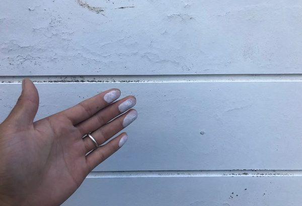 千葉県習志野市 外壁塗装 付帯部塗装 プロが見る無料診断1