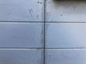 千葉県習志野市 外壁塗装 付帯部塗装 コーキング(シーリング)工事 オートンイクシード