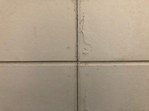 千葉県習志野市 外壁塗装 付帯部塗装 コーキング(シーリング)工事 オートンイクシード3