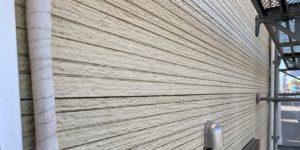千葉県千葉市緑区 外壁塗装 近隣へのご挨拶 足場設置の目的 (1)