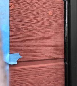 千葉県八千代市 外壁塗装 付帯部塗装 シーリング(コーキング)工事 オートンイクシード (1)