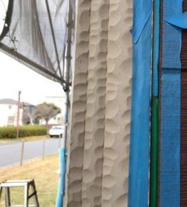 千葉県八千代市 外壁塗装 付帯部塗装 シーリング(コーキング)工事 オートンイクシード (4)