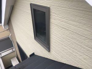 千葉県千葉市花見川区 外壁塗装 事前調査 外壁の劣化症状 (3)