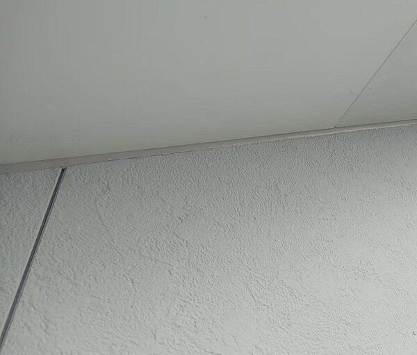 千葉県千葉市稲毛区 K様邸 外壁塗装・防水工事 シーリング工事完了 オートンイクシード (4)
