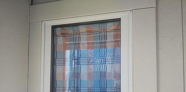 千葉県千葉市稲毛区 K様邸 外壁塗装・防水工事 シーリングの役割 劣化症状 (2)