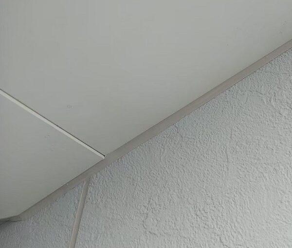 千葉県千葉市稲毛区 K様邸 外壁塗装・防水工事 シーリング工事完了 オートンイクシード (3)
